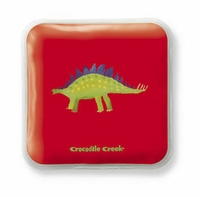 Non-toxic-ice-packs-set-of-2-by-crocodile-creek-4