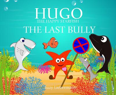Hugo 3