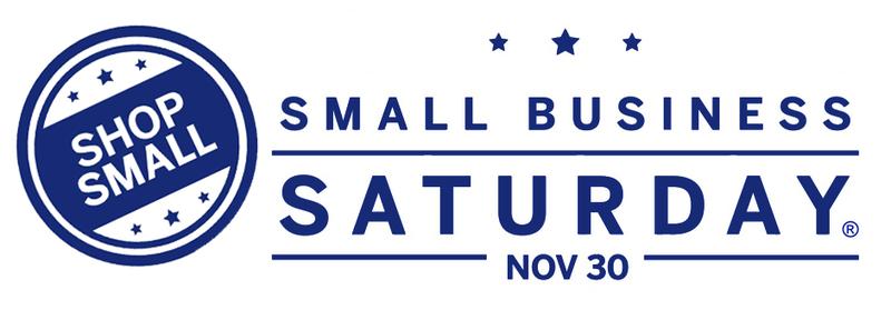 SmallBuisnessSaturdayemailbanner-1