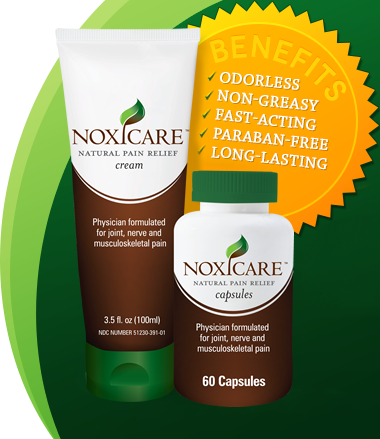 Noxicare-natural-pain-relief