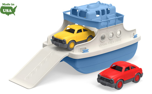 Ferry-boat-by-green-toys-3