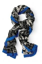 Sc113mnb_scarf_styled_2