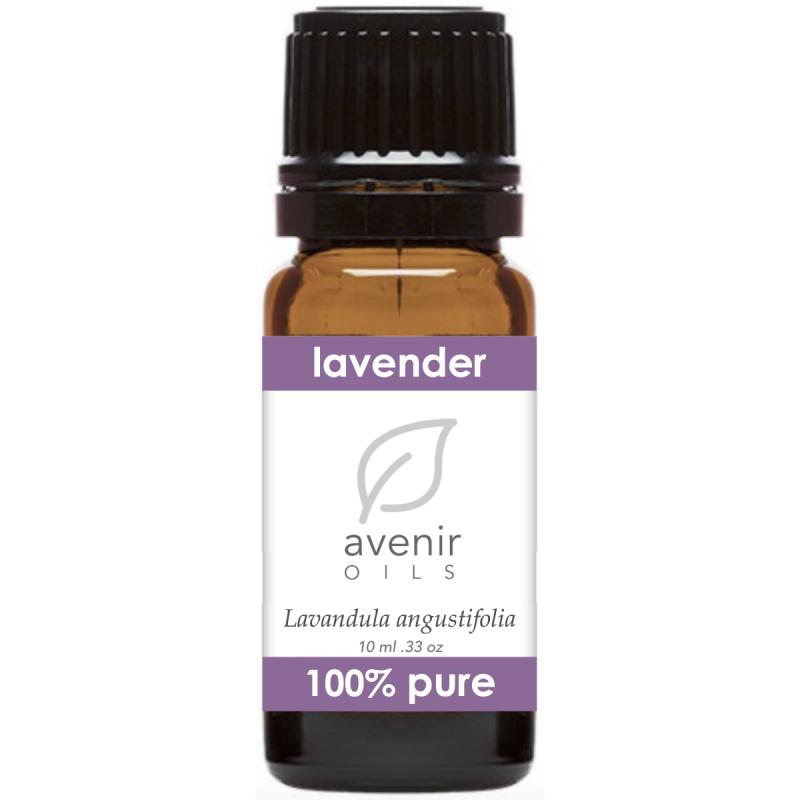 Lavender_png3