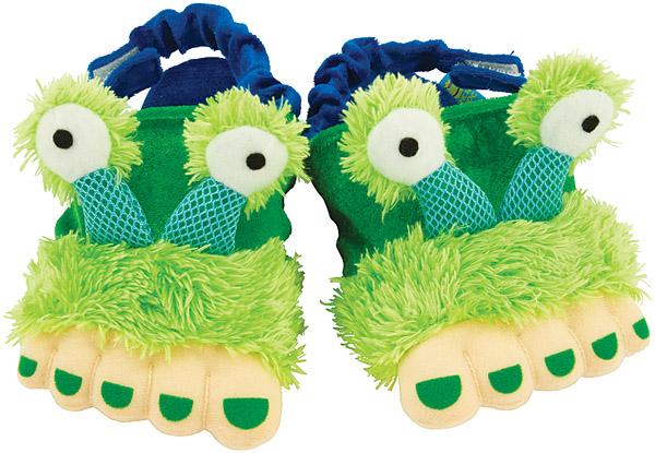 Alien-fearsome-4-feet-by-rich-frog-3