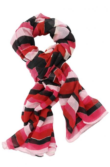 Sc109_poppystripescarf