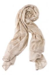 Sc128gmt_westwood-scarf_metallic_trellis_taupe