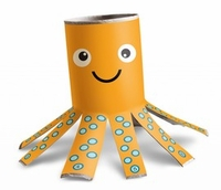 Octopus-tube-sticker-by-box-play-4