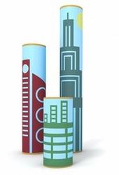 Buildings-3-pk-by-box-play-4