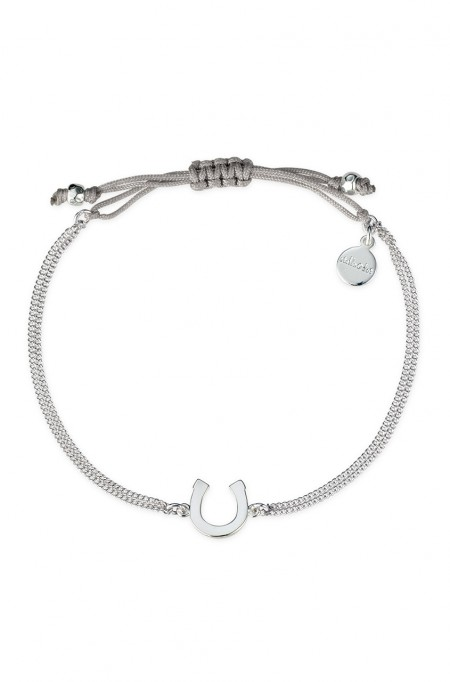 B303sl_wishing-bracelet-horseshoe_main